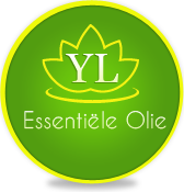 Essentiële Olie YL - Home