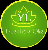 Essentiële Olie YL - Kessel